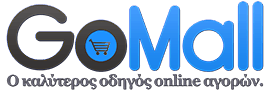 GoMall Sales & Coupons