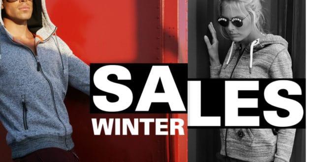 Χειμερινές εκπτώσεις 2019 Ελληνικά καταστήματα – GoMall Sales   Coupons 354803b914e